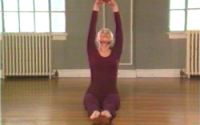 Stretch Exercise with Ann Smith