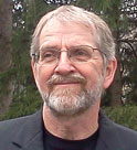 Jim Vanden Bosch