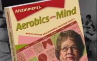 Aerobics-Of-The-Mind