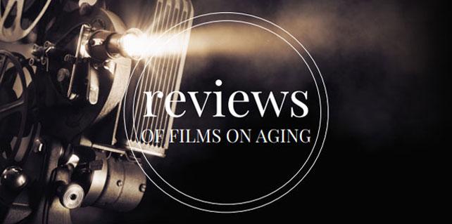 Homepage - Terra Nova Films